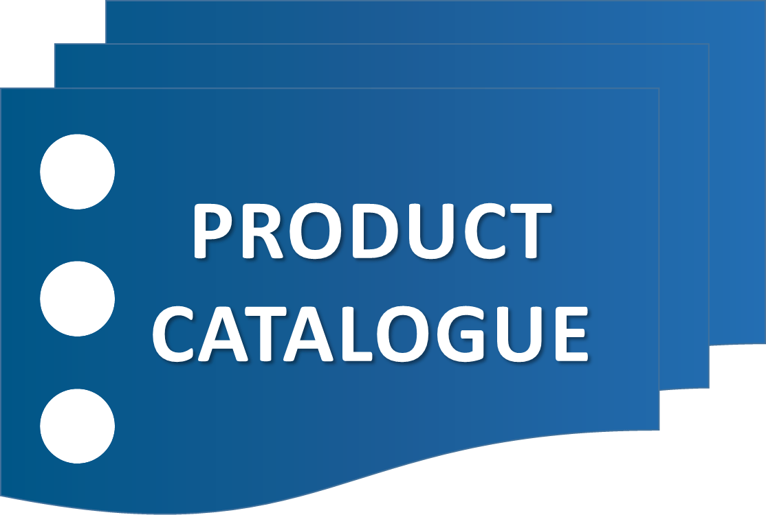Roquette Pharma product catalogue