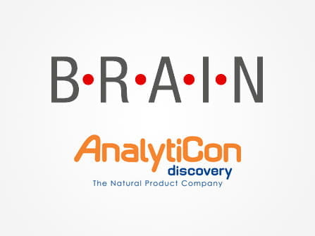 BRAIN AnalytiCon and Roquette consortium Dolce Development of next generation natural sweetening solutions.
