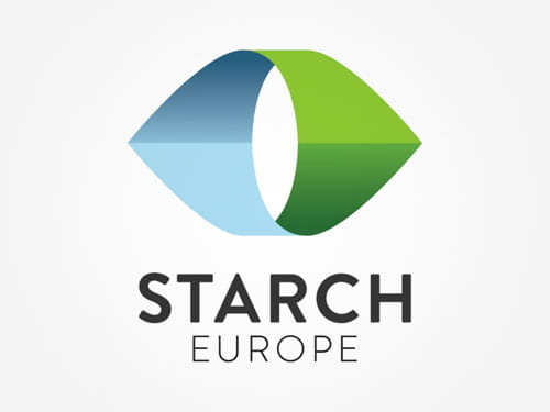 Starch Europe safety awards